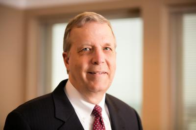 David M. Rickert