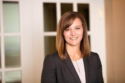 Amy C. Mitchell